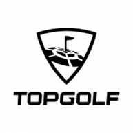 The 2019 St. Andrew's Ready Your Swing For Spring TopGolf